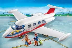 מטוס סילון 6081